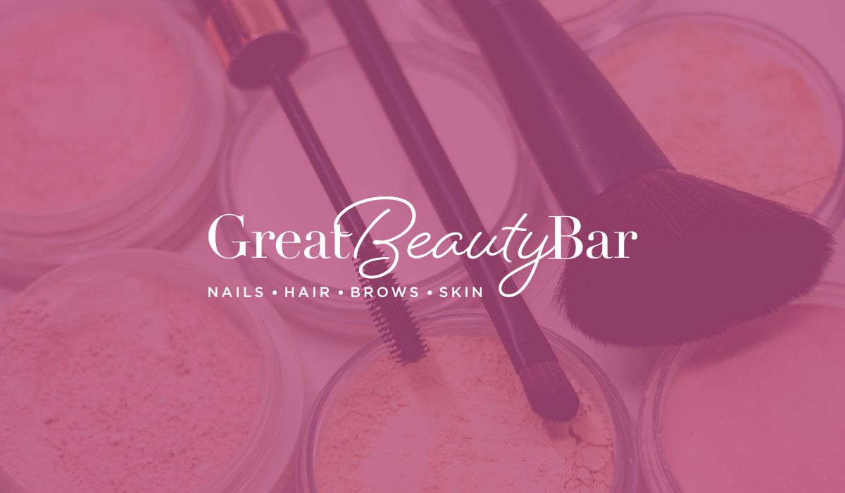 Great Beauty Bar customer case